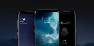 Samsung Galaxy S9 ve S9 Plus Çıkış Tarihi: Yeni Dedikodular