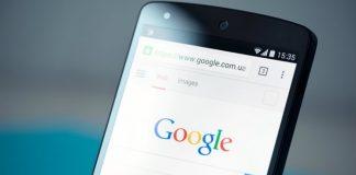 Google Chrome 64 Yayınlandı