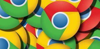 Google Chrome'a Yeni Özellik: Sitelerin Sesini Kısabileceksiniz