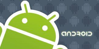 Android 9.0 Sürümünün Adı Belli Oldu Mu?