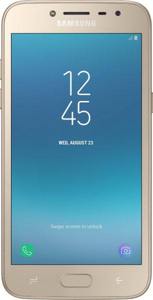 HTC U11 Eyes ve Samsung Galaxy J2 Pro (2018) karşılaştırması