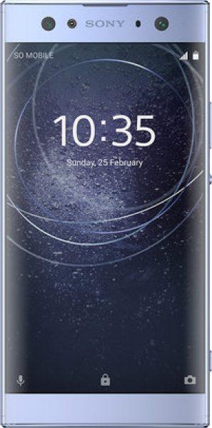 Apple iPhone 7 Plus vs Sony Xperia XA2 Ultra Karşılaştırması