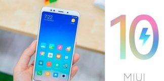 Xiaomi Kurucusundan MIUI 10 Açıklaması!