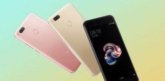 Xiaomi Mi A1 Oreo Güncellemesini Geri Çekti!