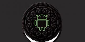 Android 8.0 Oreo Telefonunuza Ne Zaman Gelecek? Tam Liste!