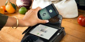 Google Android Pay Amerika'da 80 Banka ile Anlaştı: Ne Zaman Türkiye'de Olacak?