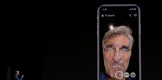 3D Algılayıcılı Android Telefonlar 2018 İlk Yarısında Geliyor