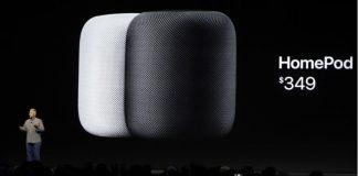 Apple Homepod'a 4 Yeni Reklam Yayınlandı