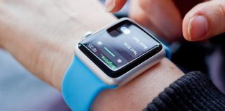 Apple Watch ve Sony Smartwatch 3 ve Moto 360 Sport Karşılaştırma