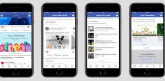 Facebook Sahte Haberlere Savaş Açıyor: Facebook Gazetecilik Projesi