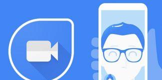 Google Duo Tüm Android Telefonlara Dağıtılmaya Başladı!