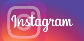 Instagram Yeni Özelliği Çok Konuşulacak: Stalker'lara Kötü Haber!