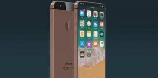 iPhone SE 2 Ne Zaman Çıkacak? Özellikleri, Fiyatı ve Son Dedikodular!