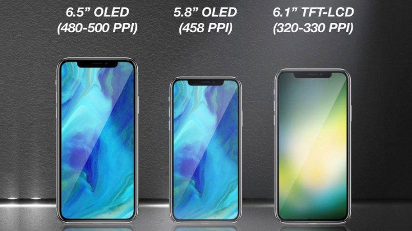 iphone se2 ne zaman c kacak 2019