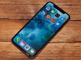 Apple iPhone X Üretimini Durduracak!