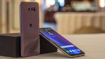 En İyi Android Telefonlar (Aralık 2018)