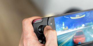 Motorola Gamepad Moto Mod İncelemesi