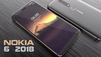Nokia 6 (2018) Özellikleri TENAA'da Ortaya Çıktı