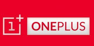 OnePlus Resmi Sitesi Hacklendi! Müşterilerin Bilgileri Çalınmış Olabilir!