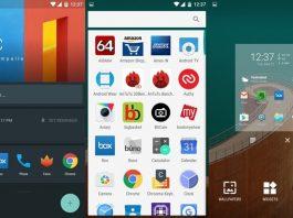 OxygenOS Open Beta 30 ile Gelecek Yenilikler: Yüz Tanıma Kilidi