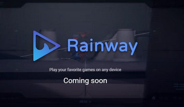 Steam Oyunlarınızı Artık Telefonunuzdan Oynayabileceksiniz: Rainway Nedir?