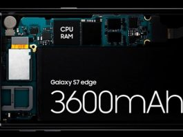 Samsung'dan Apple'a Gönderme: Eski Modellerimizi Yavaşlatmıyoruz!