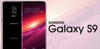Samsung Patronu Doğruladı: Samsung S9 Ne Zaman Çıkacak?
