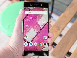 Sony Xperia XA1 Ulta ve Nokia 8 2018 Ocak Güvenlik Güncellemeleri Yayınlandı