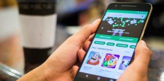 Bu Ücretli Android Uygulamalar Kısa Süreliğine Ücretsiz! Acele Edin!