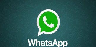 WhatsApp Business Resmen Yayınlandı