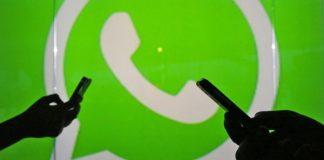 Whatsapp Sahte Haberlerin Yayılmasına Savaş Açıyor