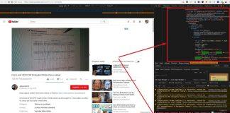 youtube kriptopara