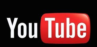 Youtube'da Rahatsız Edici Trendlere Reklam Engeli: İstihbarat Masası