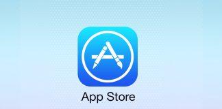 App Store'dan Para İadesi Alma Rehberi