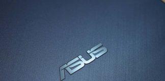 Asus'un Yeni ZenFone 5 Serisinin Çizimleri Sızdırıldı