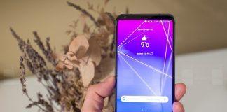 LG'nin İlk AI Telefonu LG V30S ThinQ Tanıtıldı: Özellikleri ve Çıkış Tarihi