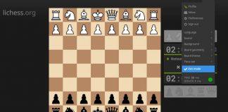 En İyi Satranç Uygulaması - Lichess