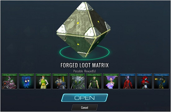 Loot Box'lı Oyunlara Yaş Sınırı Gelecek!