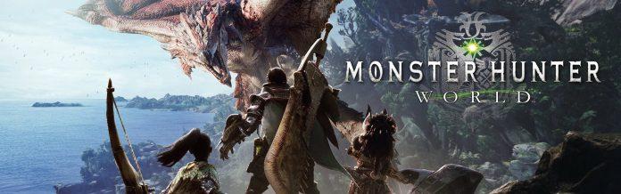 Monster Hunter PlayStation Tarafına Ağırlık Veriyor