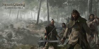 Mount & Blade 2- Bannerlord Yeni Bilgiler