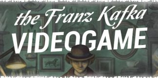 The Franz Kafka Videogame İncelemesi