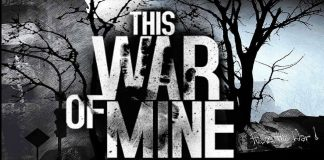 This War of Mine İncelemesi