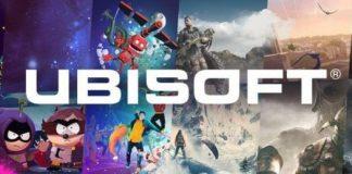 Ubisoft ve ESA'dan Loot Box Açıklaması