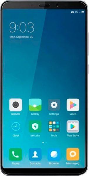 Xiaomi Redmi Note 5 Pro ve Samsung Galaxy A8 (2018) karşılaştırması