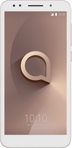 Sony Xperia XA2 Plus ve alcatel 1x karşılaştırması
