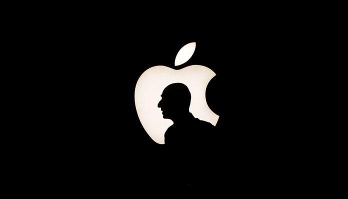 Apple Stajyeri Tarihin En Büyük Apple Sızıntısını Yaptı!