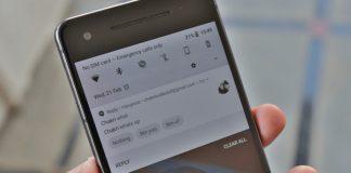 Akıllı Yanıt Uygulaması Google Reply Ortaya Çıktı!
