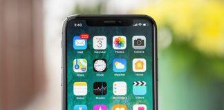 iOS 11.2.6 Yayınlandı: iPhone Çökme Sorunu Çözüldü