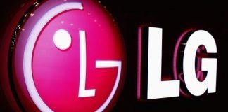 LG Telefonlarını Çin Pazarından Çekeceğini Açıkladı!