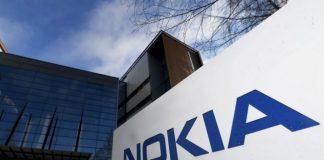Nokia 2017 Son Çeyrek Satış Raporları Yayınlandı